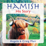Hamish His Story - click here for more information