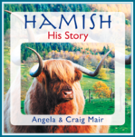 Hamish - His Story available online ...