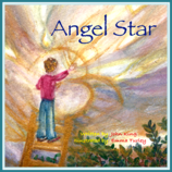 Angel Star - Book