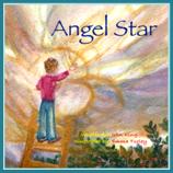Angel Star - Book