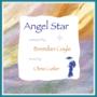 Angel Star - Audio