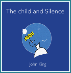 The child and Silence - Book