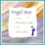 Angel Star audio - Brendan Coyle and Chris Cutler