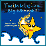 Twinkle and the Big Whoosh